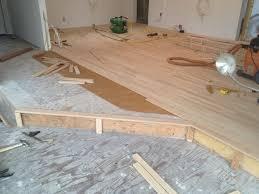 Cheap Unfinished Hardwood Flooring Hardwood Floor Installation Laminate Engineered Hardwood Wood