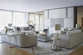 luxury interior home design howes luxury interior design our portfolio