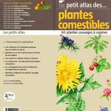 cuisine plantes sauvages comestibles petit atlas des plantes comestibles pdf pearltrees