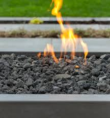 Firepit Rocks Modern Pit Toppings Part 2 The Options Paloform