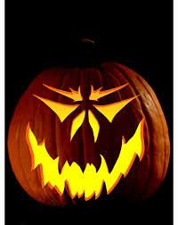 Toothless Pumpkin Carving Patterns by 100 Batman Pumpkin Carving Ideas 20 Best Geek Stencils