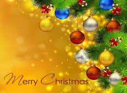 happy merry christmas wallpaper download image 2017 happy