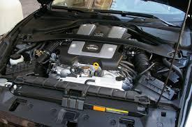 nissan 370z curb weight nissan 370z engine gallery moibibiki 6