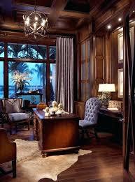 home office pictures design u2013 adammayfield co