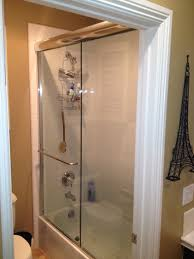 shower doors san diego u0026 sliding door repair new install u0026 repairs
