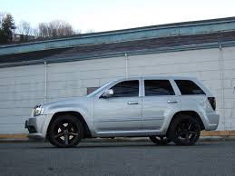 hojeepster 2006 jeep grand cherokee specs photos modification