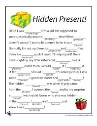 hanukkah mad libs 35 best madlibs images on mad libs christmas free