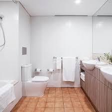 desert gardens hotel official website 4 5 star uluru accommodation
