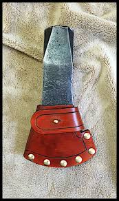 35 best tools images on pinterest wilderness survival camping