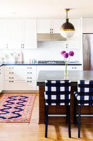 designer dream kitchens 652 best dream kitchen images on pinterest kitchen dream