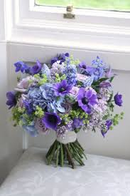 wedding flowers edinburgh 503 best wedding bouquets images on branches bridal