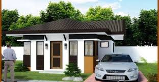 beautiful house picture 30 minimalist beautiful small house design for 2016 bahay ofw