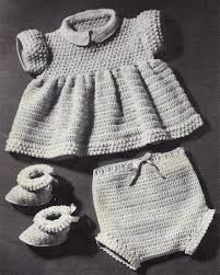 baby girl crochet crochet pebble pattern set for a baby girl pattern baby diy