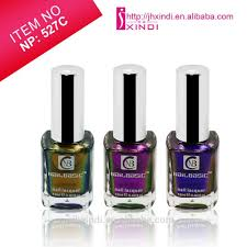 magnetic nail polish magnetic nail polish suppliers and