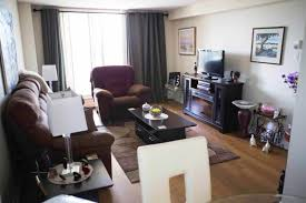 Two Bedroom Apartment Ottawa by Two Bedroom Apartment With 2 Parking 2 Bedroom Ottawa Kijiji