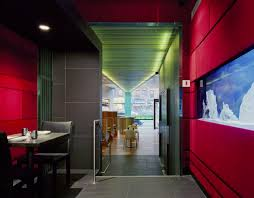 best restaurant interior design ideas xing chinese restaurant
