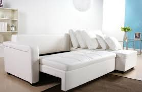 Sectional Sofa Philippines Convertible Sofa Bed Philippines Home Design Ideas