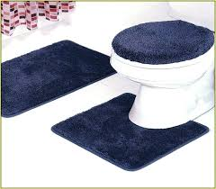 Purple Bathroom Rugs Purple Bath Mat Big Non Slip Bathroom Rugs 40x60cm In