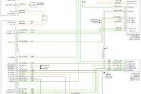 2007 chrysler 300 stereo wiring diagram 4k wallpapers
