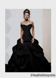 say yes to the dress black wedding dress black wedding dress on say yes to the dress 2016 2017 b2b fashion