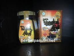 madu tongkat arab toko herbal pasutri obat kuat pasutri yang aman