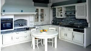 table de cuisine ronde ikea table haute cuisine blanche ikea mrsandman co