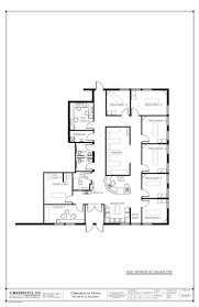Office Design Floor Plans Office 10 Office Decor Massage Physical 224405993909028112