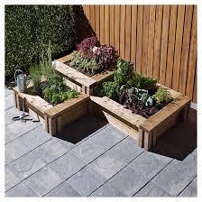 garden wall block 5 1 2 u0027 u0027 x 7 1 2 u0027 u0027 tan rona