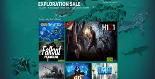 best pc gaming black friday deals the black friday pc gaming deals are on