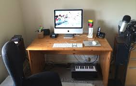 home office room home office galleries spare room home offices work from home wisdom