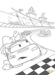 coloring pages for disney cars coloring pages coloring pages for