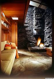 Walton House Floor Plan Usmodernist Fay Jones