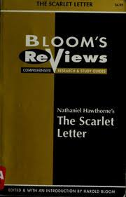 nathaniel hawthorne u0027s scarlet letter dramatized a play in five