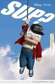 Up Memes - 100 of the best pixar memes movies galleries paste