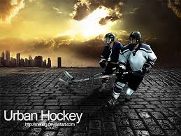 hockey templates for photoshop awesome urban hockey free psd urban hockey free psd downloadpsd