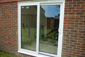 interior double glass doors double glass door choice image glass door interior doors