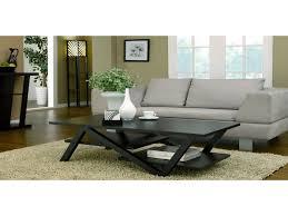 dream furniture halden coffee table dream furniture india