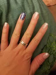 solar nail art images nail art designs