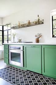 Price To Paint Kitchen Cabinets How Much Does It Cost To Paint Kitchen Cabinets Uk Home Design Ideas