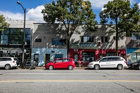 3970 main street vancouver for sale nick lee realty vancouver