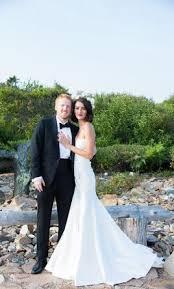 karen willis holmes prea 2 000 size 4 used wedding dresses