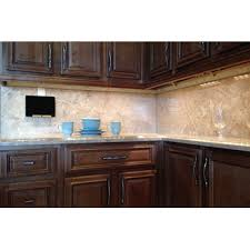 Legrand Adorne Under Cabinet by Ipad Kitchen Stand An Under Cabinet Tablet Mount From The Adorne
