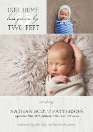 announcement cards baby announcement cards birth announcement cards snapfish