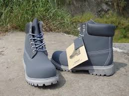 specials timberland outlet uk timberland sale