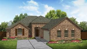 toulouse floor plan in lakehill calatlantic homes