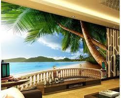 palme f r balkon palme fr balkon kaufen zwerg palme l cm g nstig kaufen mein