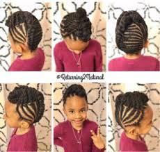 toyokalon hair for braiding ny 7 best kids crochet hair styles images on pinterest natural updo