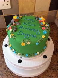 cake decorating i bake therefore i am