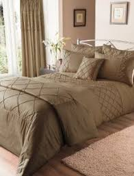 Matching Bedding And Curtains Sets Bedroom Theme Setting With Luxury Bedding Sets With Matching