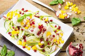 cuisine saine vie saine healthy cuisine saine sans gluten sans lait